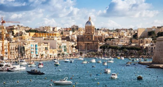 Agenzia viaggi catania leblon tour la tua agenzia viaggi - Agenzia immobiliare a malta ...